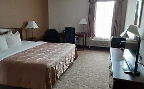 Days Inn And Suites Schoharie