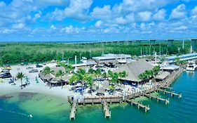 Gilbert's Resort Key Largo