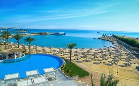 Grand Plaza Hurghada Hotel
