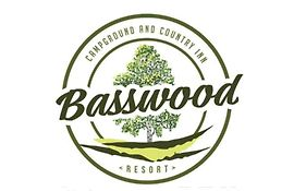 Basswood Resort Platte City, Mo