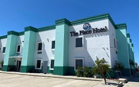The Place At Port Aransas photos Exterior