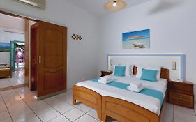 Paul Marie Studios & Apartments Crete Island