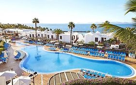 Hotel Flamingo Beach Lanzarote 3*