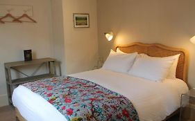 The Ship Inn Rye 3*