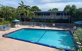 Rodeway Inn And Suites Fort Lauderdale Airport
