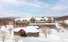 Inn at Six Mountains Killington