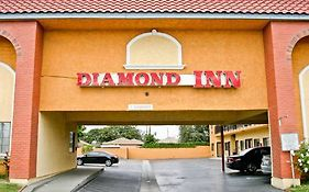 Diamond Inn Hotel