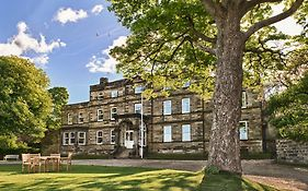Larpool Hall Hotel Whitby