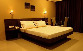 Hotel Solitaire Pune