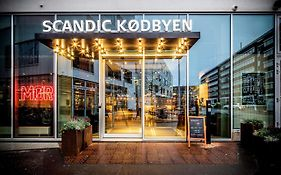 Scandic Kodbyen photos Exterior