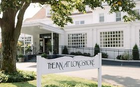 Inn at Longshore Westport Ct