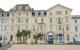 The Cavendish Hotel Exmouth