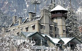 The Himalayan Resort & Spa Manali