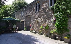 Tithe Barn Bed And Breakfast Carnforth