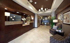 Holiday Inn Express Austell Powder Springs Georgia