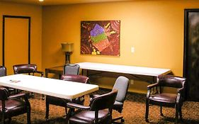 Fortune Inn And Suites Newport Ar