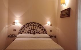 Marta Guest House Rome