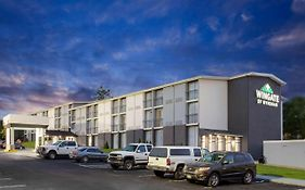 Americas Best Value Inn Bloomington Indiana