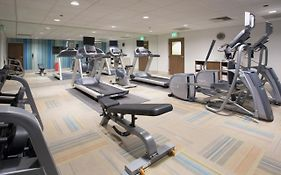 Holiday Inn Express & Suites - Bardstown