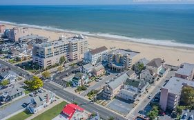 Nock Apartments Ocean City