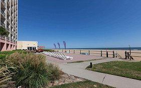 Wyndham Virginia Beach Oceanfront Virginia Beach