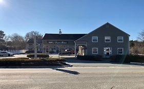 Inn At Swan River West Dennis Ma 3*