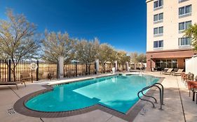 Fairfield Inn & Suites by Marriott Phoenix Chandler/fashion Center Chandler, Az