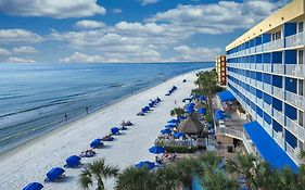 Doubletree Beach Resort Tampa Bay North Redington Beach