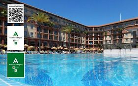 Ohtels Islantilla Suites & Spa