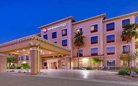 Best Western Plus Chandler Hotel And Suites