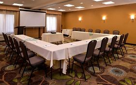 Holiday Inn Express Pocatello Idaho