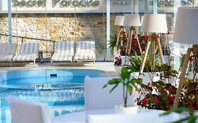 Secret Paradise Hotel & Spa Chalkidiki