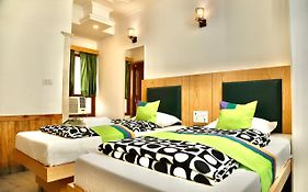 Hotel Cottage Yes Please@Paharganj