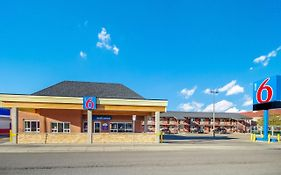 Canadas Best Value Inn Lethbridge