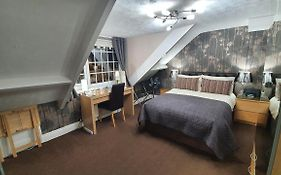Beechwood Guest House South Shields United Kingdom