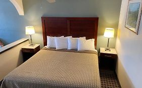 Great Western Inn And Suites Carlsbad Nm