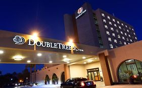Doubletree Hotel at Reid Park