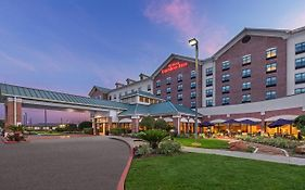 Hilton Garden Inn Houston Sugar Land