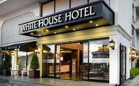 White House Hotel Trabzon