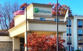 Holiday Inn Danbury Bethel