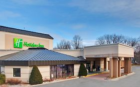 Holiday Inn South Burlington