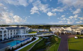 The Beaufort Hotel Nc