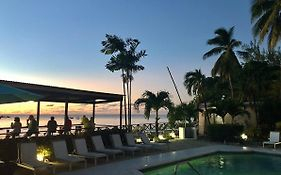 Sunswept Beach Hotel Barbados 3*