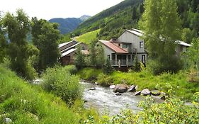 Mountainside Inn Telluride Colorado