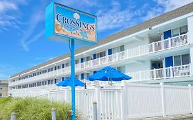 The Crossings photos Exterior
