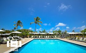 Royal st Kitts Hotel