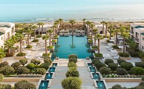 Four Seasons Tunis