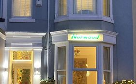 Norwood Guest House Southport