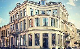Hotel Finch Deventer