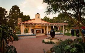 The Inn Rancho Santa Fe